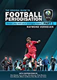 img - for The Original Guide to Football Periodisation Part 1 book / textbook / text book