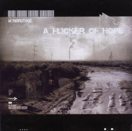 Wynardtage - A Flicker Of Hope - Zortam Music
