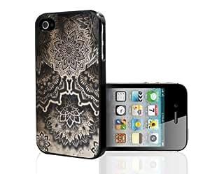 3783121K52188988 Protection Iphone 6 4.7 Inch / For (grasshopper Among Flowers Desktop)