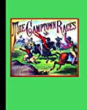 The Camptown Races, Stephen Foster, 142908040X