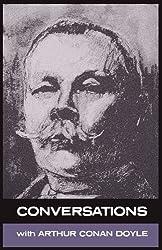 Conversations with Arthur Conan Doyle