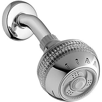 Idea You water pik shower heads massage pussy congratulate