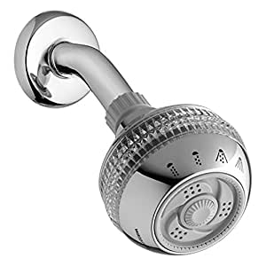 Have water pik shower heads massage pussy