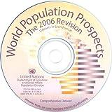 World Population Prospects, United Nations, 9211514355