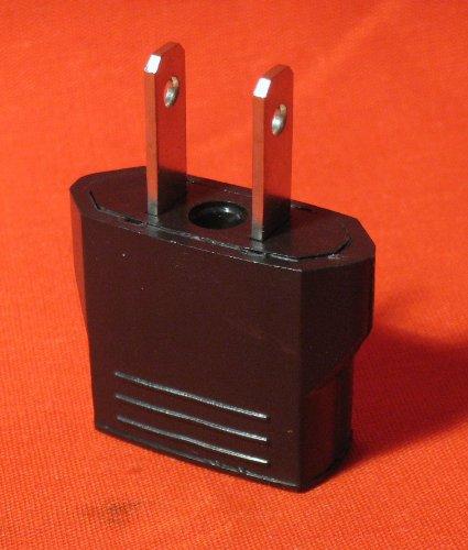 Travel Adapter Adaptor Convert Convertor