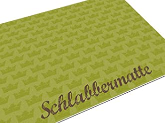 Napfunterlage Schnunkes Fleximatte L2 900 x 650 mm