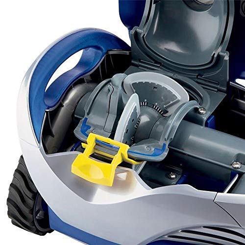 Buy zodiac mx6 automatic in ground pool cleaner