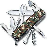 Victorinox Canivete suíço para alpinista