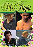 Mr Right [Import anglais]