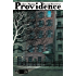 Providence #1