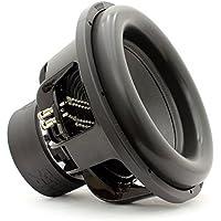 X-15 V.2 D4 - Sundown Audio 15 Dual 4-Ohm X V.2 Revision 2 Series Subwoofer