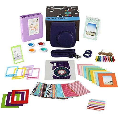 Fujifilm Instant Accessories Creative stickers