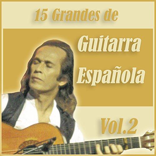 Amazon.com: Fuente Y Caudal: Paco de Lucía: MP3 Downloads