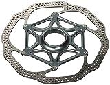 Avid HSX Heat Shedding Rotor (180mm, Centerlock)