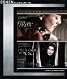 Love Unto Death / Life Is a Bed of Roses [Blu-ray]