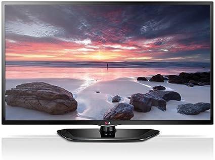 LG 32LN5403 LED TV - Televisor (812.8 mm (32