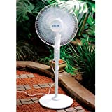 Active Air Infinity Fan 16