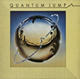 Quantum Jump by QUANTUM JUMP (2014-08-03)