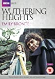Wuthering Heights (Repackaged) [DVD] [1978]