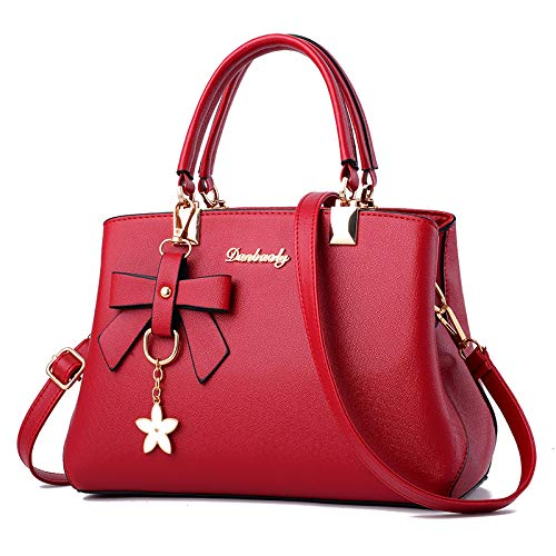 Messenger Borse A Vera Moda Da Hobos Red Pelle A Tracolla In A Borse Tracolla Tracolla Borse Vintage Donna Borse EXRvEq