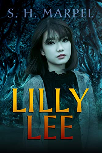 Amazon com: Lilly Lee (Ghost Hunters Mystery Parables) eBook: S  H