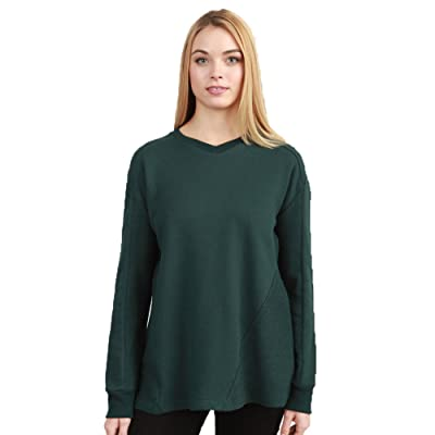 Articles of Society Women's Lana Sweatshirt at Amazon Women's Clothing store