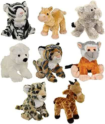 Shopping Monkeys   Apes - BBToyStore - Stuffed Animals   Plush Toys ... 62d3e1ef8ecd