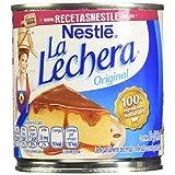 La Lechera Clasica Nestle Lata, 387 g