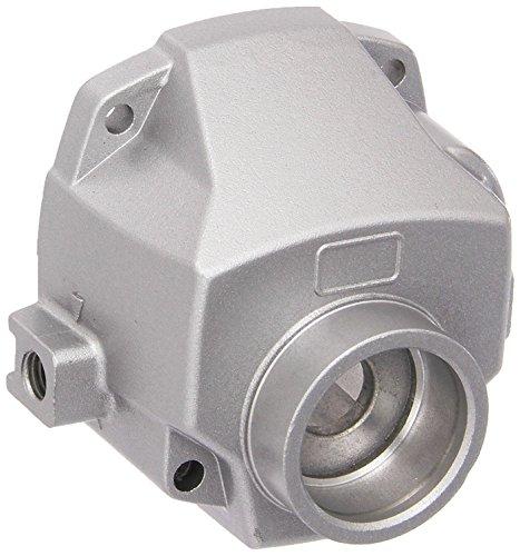 Hitachi 981650 Gear Cover D13 D13Y Replacement Part