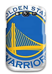 6332511K810182121 golden state warriors nba basketball (1) NBA Sports & Colleges colorful Samsung Galaxy S3 cases