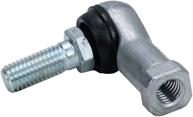 CUB CADET Genuine OEM Right Ball Joint for MTD Troy-Bilt 3000 5000 /& GT Series Mowers 723-0462