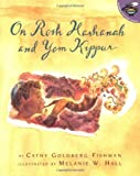 On Rosh Hashanah and Yom Kippur (Aladdin Picture Books)