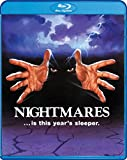 Nightmares [Blu-ray]