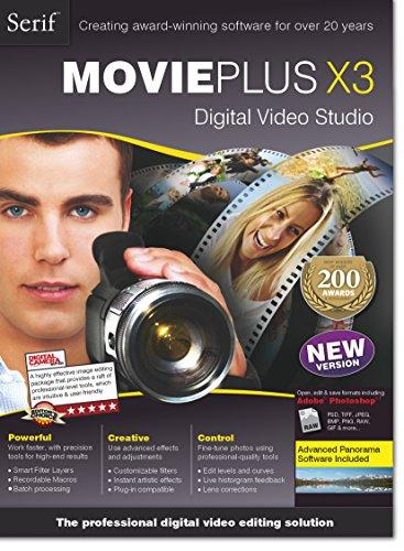 Serif-MoviePlus-X3