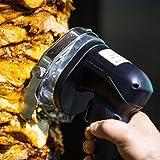 Huanyu Electric Kebab Knife Kebab Slicer Kebab