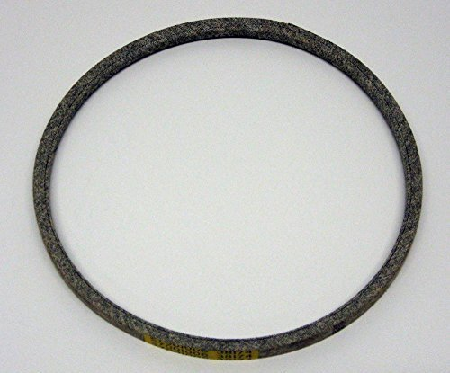 Major Appliances LB302 for 27001006 Maytag Amana Speed Queen Agitator Washer Belt 38174 2200063