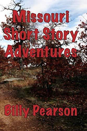 Missouri Short Story ()