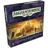 Fantasy Flight Games Arkham Horror: Path to Carcosa