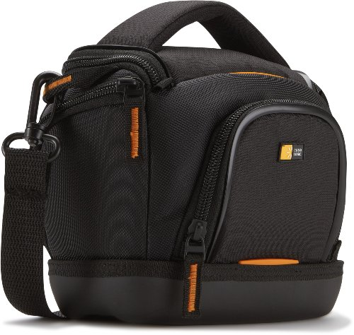 case-logic-sldc-203-compact-system-hybrid-camcorder-kit-bag-black