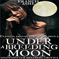 Under a Breeding Moon