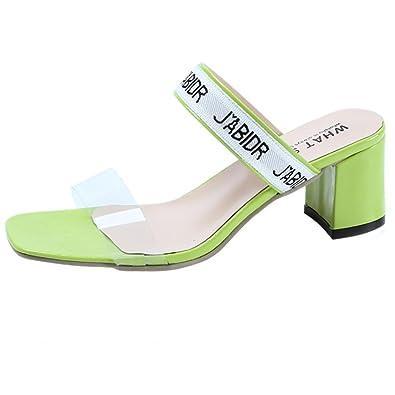 b96c09b72 Lolittas High Heels Sandals for Women Ladies