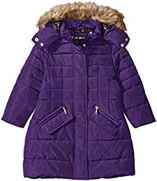 Amazon.com: Purple - Down & Down Alternative / Jackets & Coats