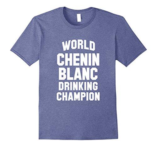 Man Chenin Blanc - 4