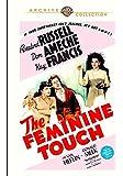 Feminine Touch, The