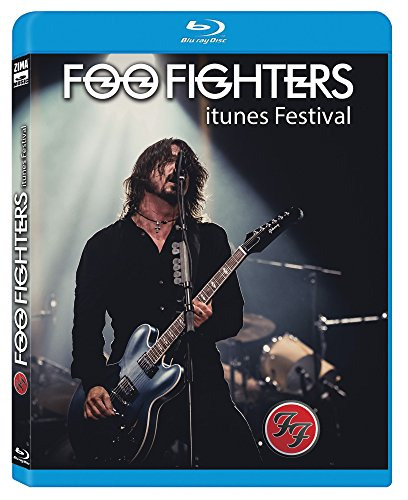 foo-fighters-itunes-festival-dts-hd-master-audio-region-free-bluray-import