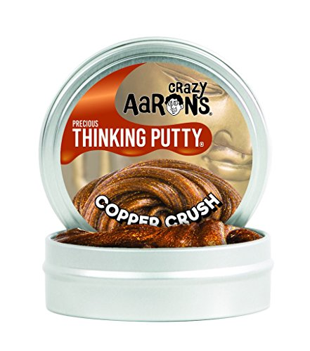 crazy-aarons-thinking-putty-16-ounce-precious-metals-copper-crush