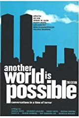 Another World Is Possible Paperback