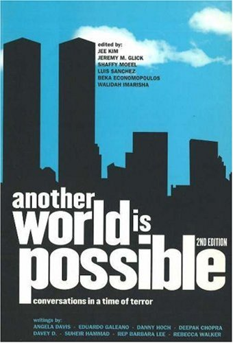 another world is possible - 4