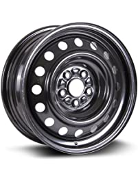 Amazon Com Wheels Tires Amp Wheels Automotive Car