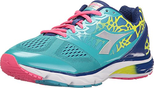 Diadora-Womens-Mythos-Blushield-Running-Shoes